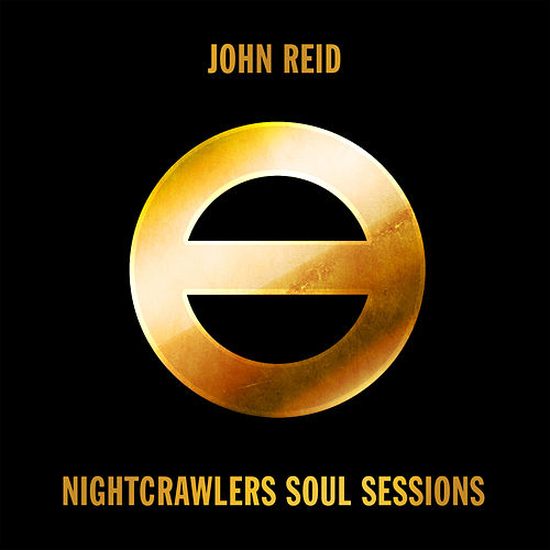 Nightcrawlers Soul Sessions von Various Artists