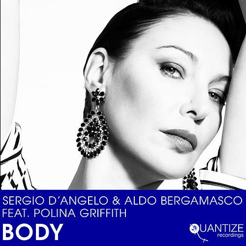 Body by Sergio D'Angelo