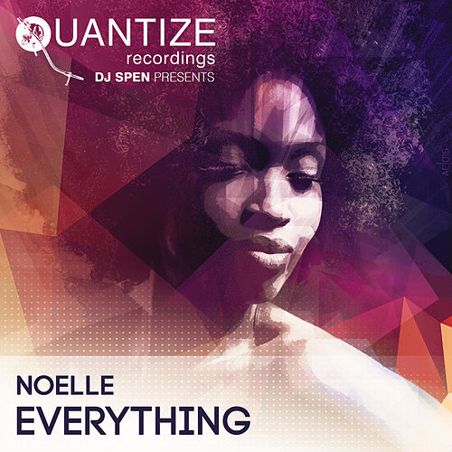Everything by Noelle