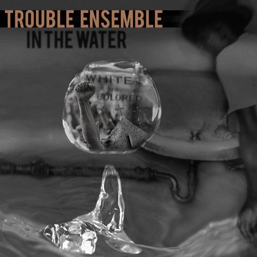 In the Water de Trouble Ensemble