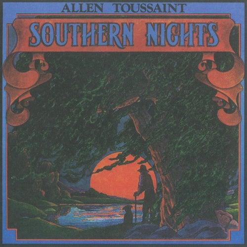 Southern Nights de Allen Toussaint
