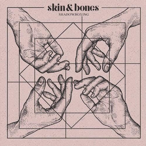 Shadowboxing von Skin