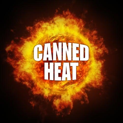 Canned Heat de Canned Heat