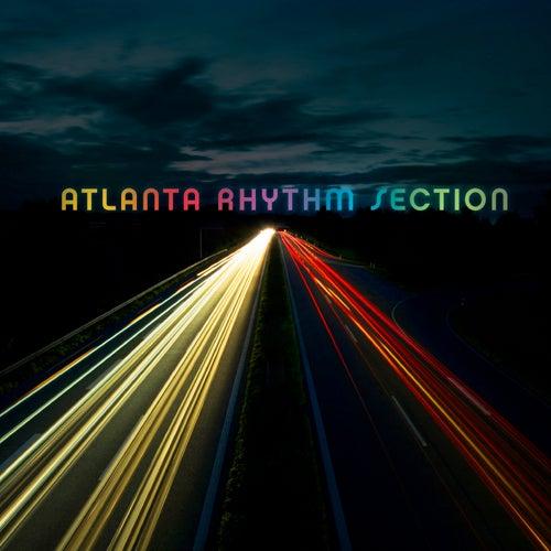 Rock by Atlanta Rhythm Section
