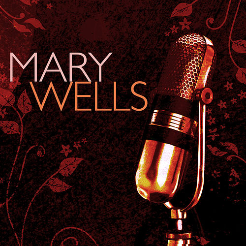 Mary Wells von Mary Wells