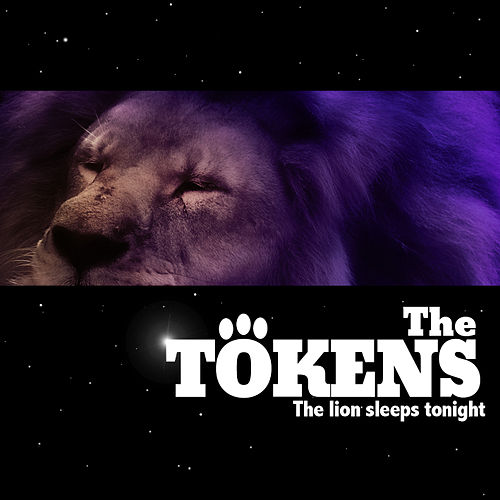 The Tokens de The Tokens