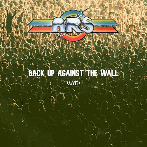 Back Up Against the Wall (Live) de Atlanta Rhythm Section
