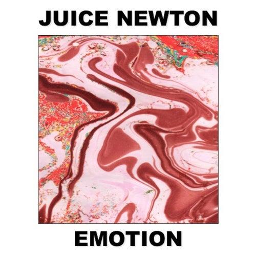 Emotion von Juice Newton