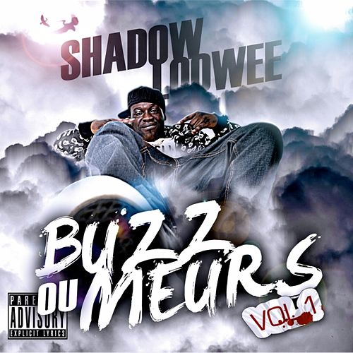 Buzz ou meurs, vol. 1 de Shadow Loowee