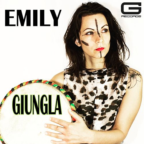 Giungla von Emily