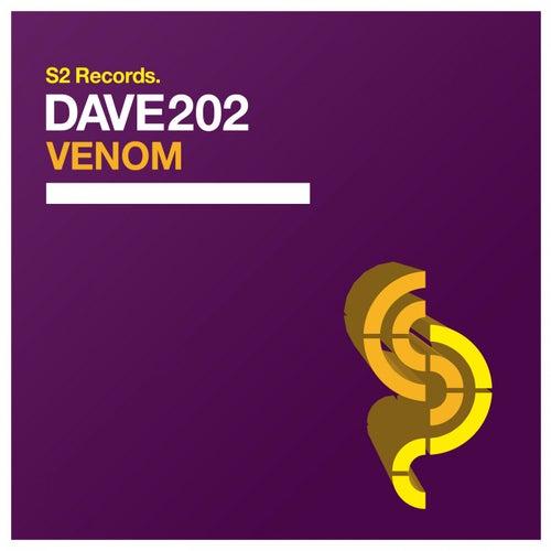 Venom by Dave202