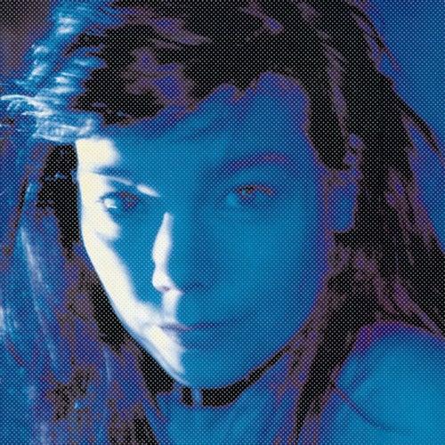 Telegram von Björk
