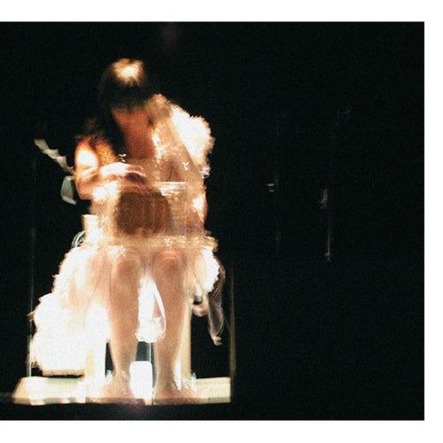 Vespertine (Live) by Björk