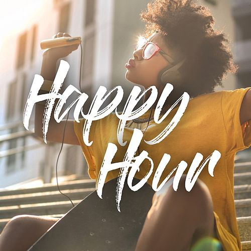 Happy Hour fra Various Artists