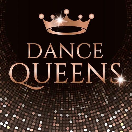 Dance Queens de Various Artists