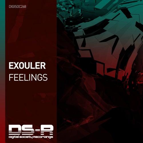 Feelings by Exouler