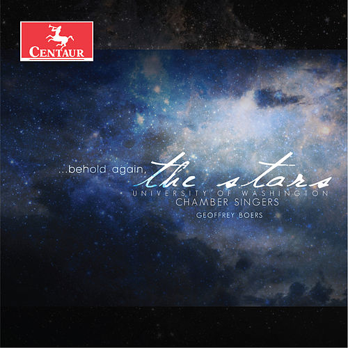...Behold Again, the Stars von Various Artists