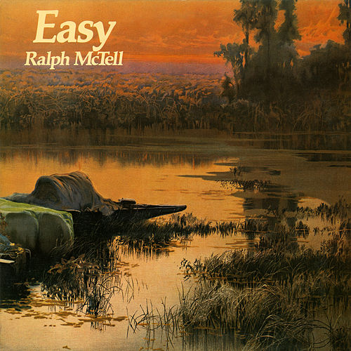 Easy by Ralph McTell