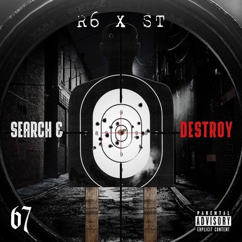Search & Destroy de *67