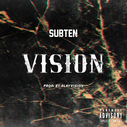 Vision by Subten