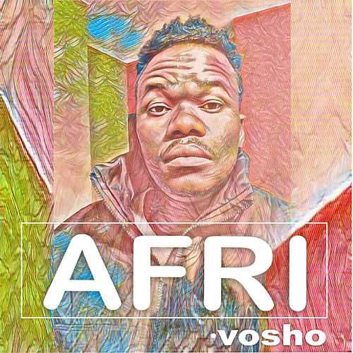 Vosho by Afri