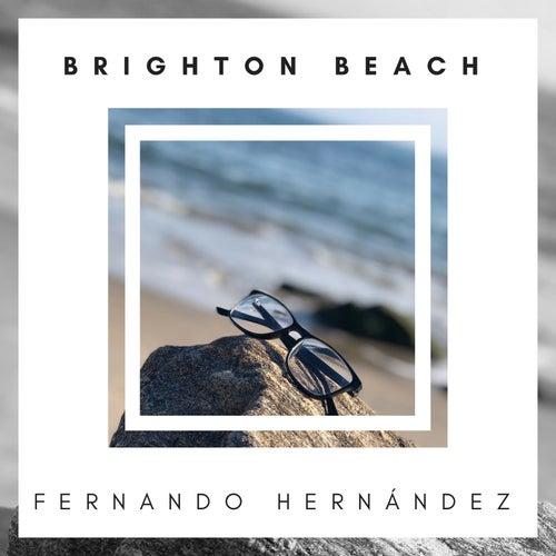Brighton Beach de Fernando Hernández