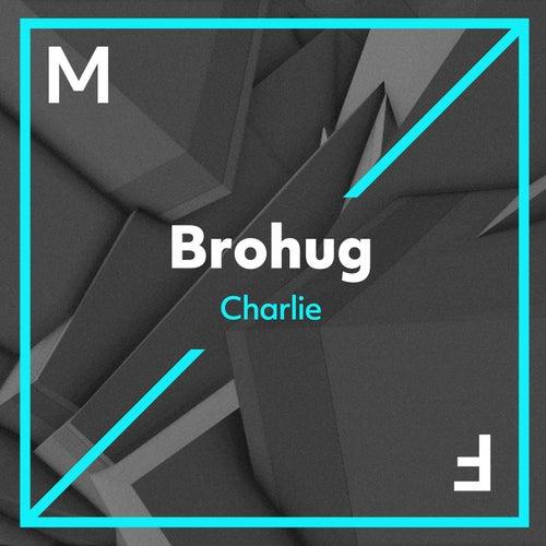 Charlie von Brohug