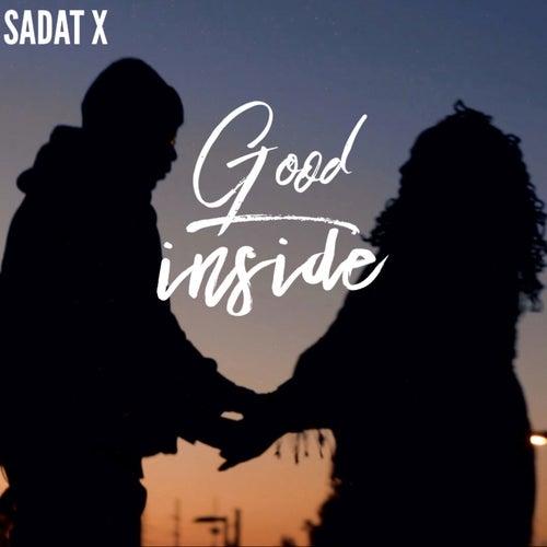 Good Inside (Remix) von Sadat X