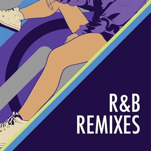 Urban Remixes (Remixes) de Various Artists