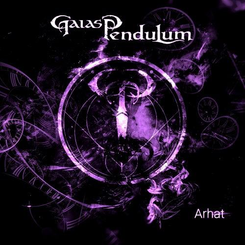 Arhat de Gaias Pendulum : Napster