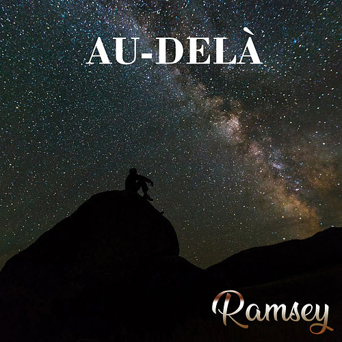 Au-delà (Radio Edit) de Ramsey