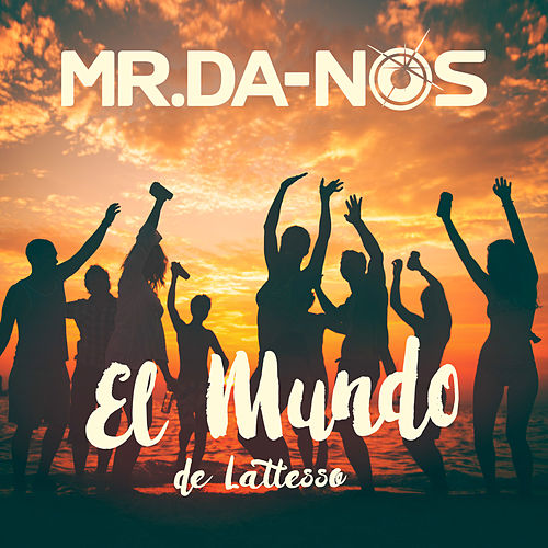 El Mundo (de Lattesso) von Mr. Da-Nos