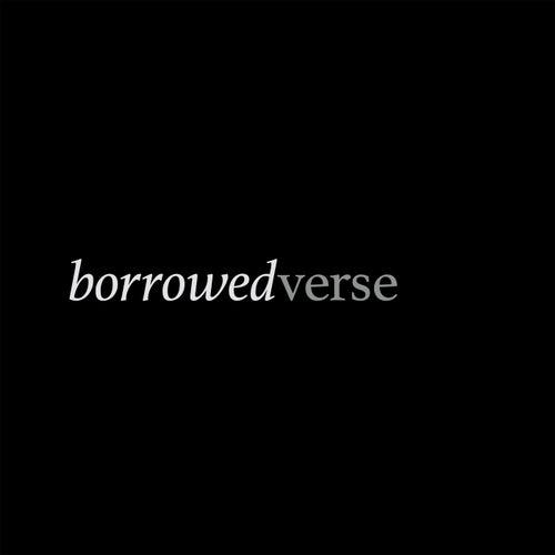 Borrowed Verse de Various Artists