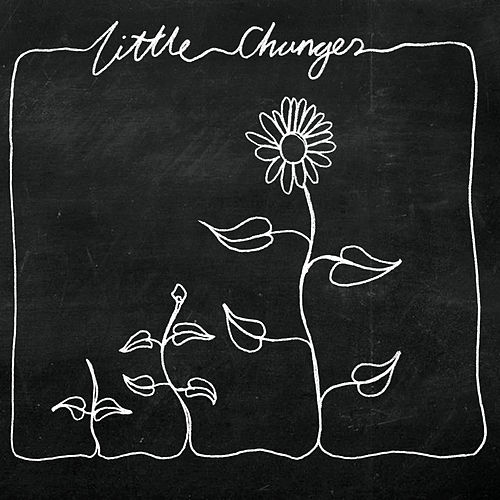 Little Changes (Acoustic) von Frank Turner