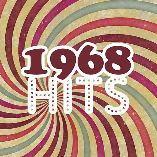 1968 Hits by Various Artists