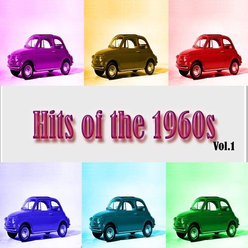 Hits of the 1960s, Vol. 1 de Various Artists