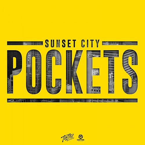 Pockets von Sunset City!