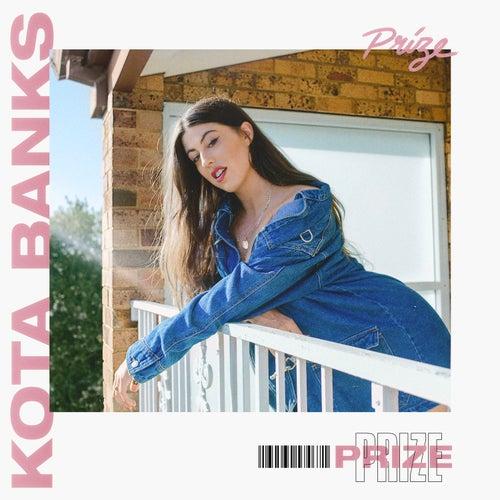 Prize by Kota Banks