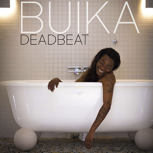 Deadbeat de Buika