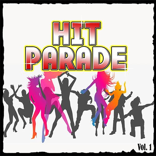 Hit Parade, Vol. 1 von Various Artists