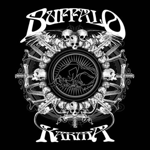 Karma von Buffalo