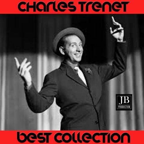 Charles Trenet de Charles Trenet