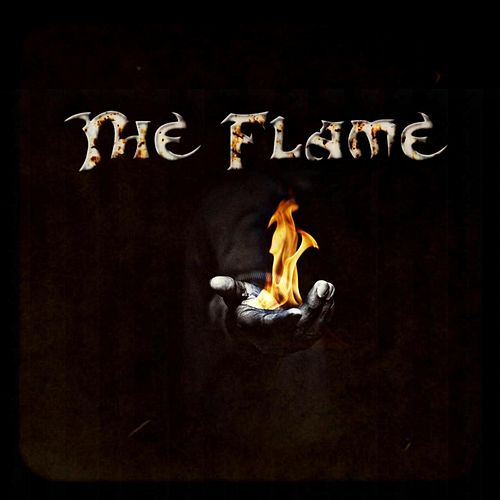 The Flame de Eclipse of Errai
