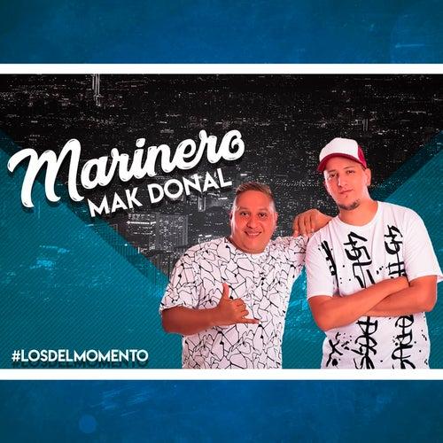 Marinero de Mak Donal
