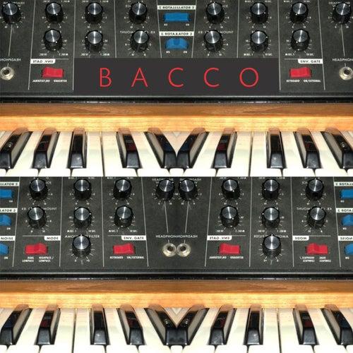 Bacco by Projeto Bacco
