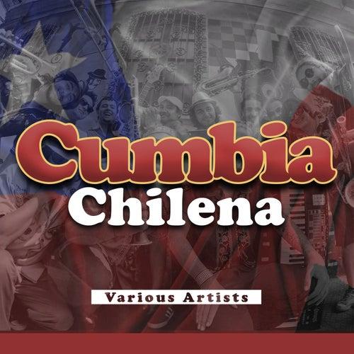 Cumbia Chilena de Various Artists