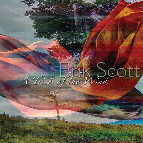 A Trick of the Wind de Erik Scott