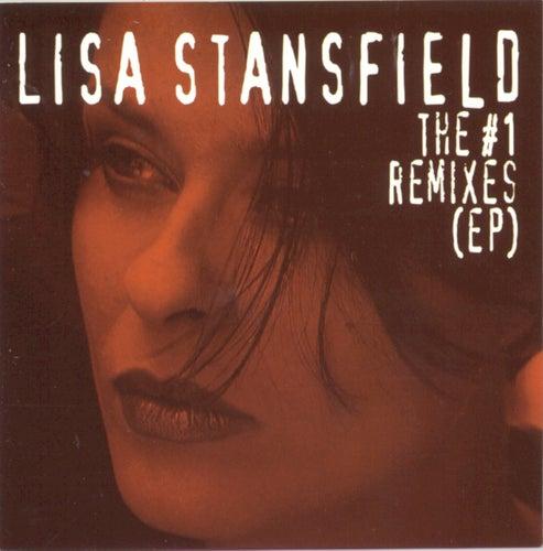Lisa Stansfield: #1 Remixes de Lisa Stansfield