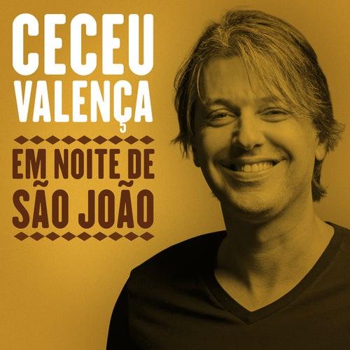 Em Noite de São João by Ceceu Valença