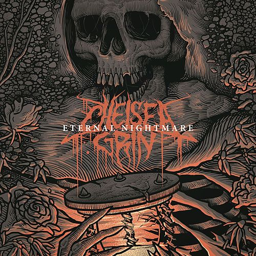 See You Soon by Chelsea Grin